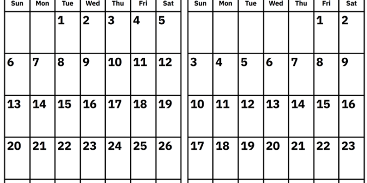 graphic relating to Printable Nov. Calendar called Oct November 2019 Calendar No cost Printable Calendar 12