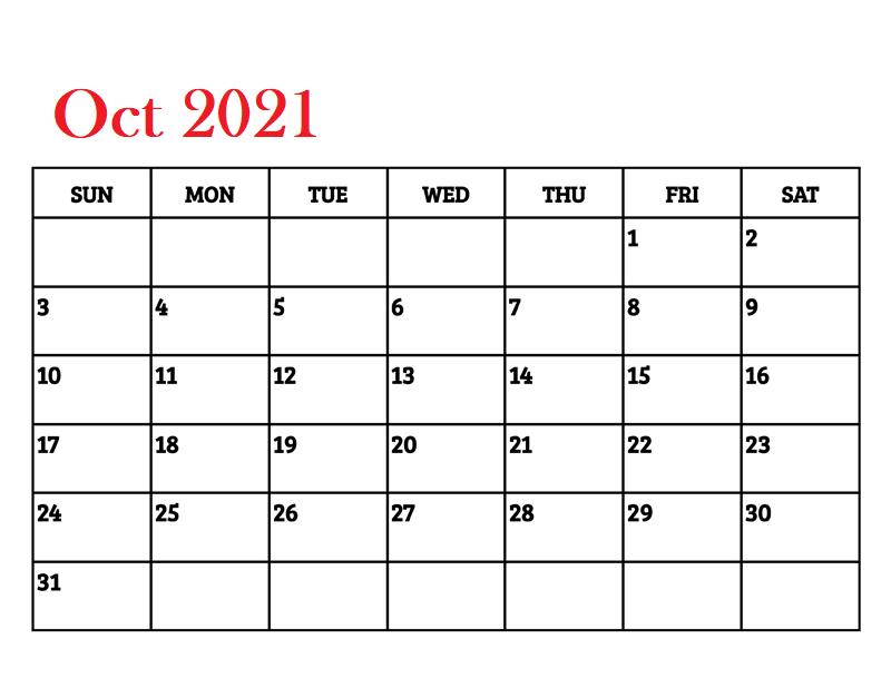 2021-October-Calendar-PDF