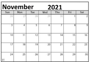 Free-November-2021-Calendar-Printable.