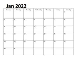 Free-download-Jan-Calendar-2022