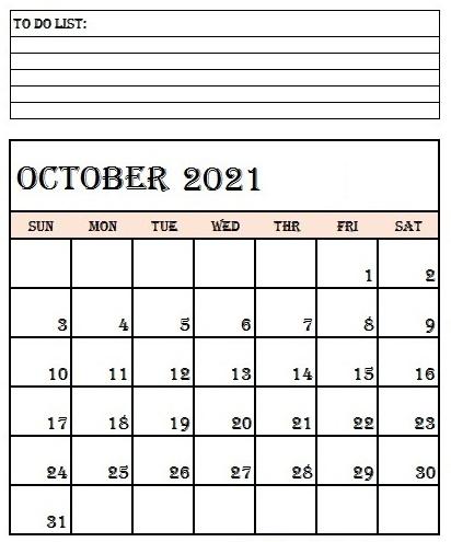November-2021-Calendar-Printable-Template