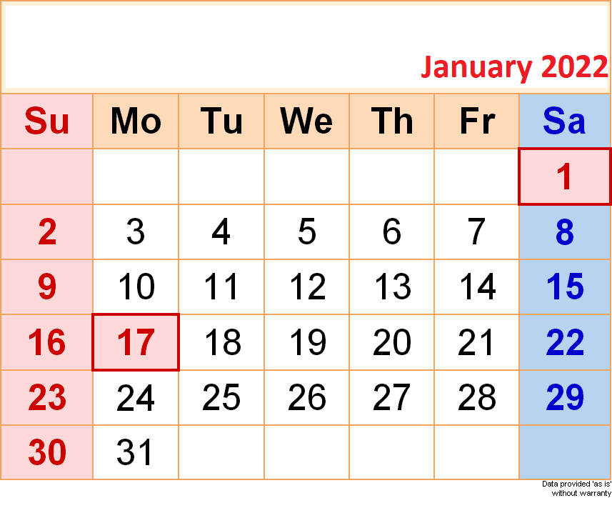 january-printable-calendar-2022