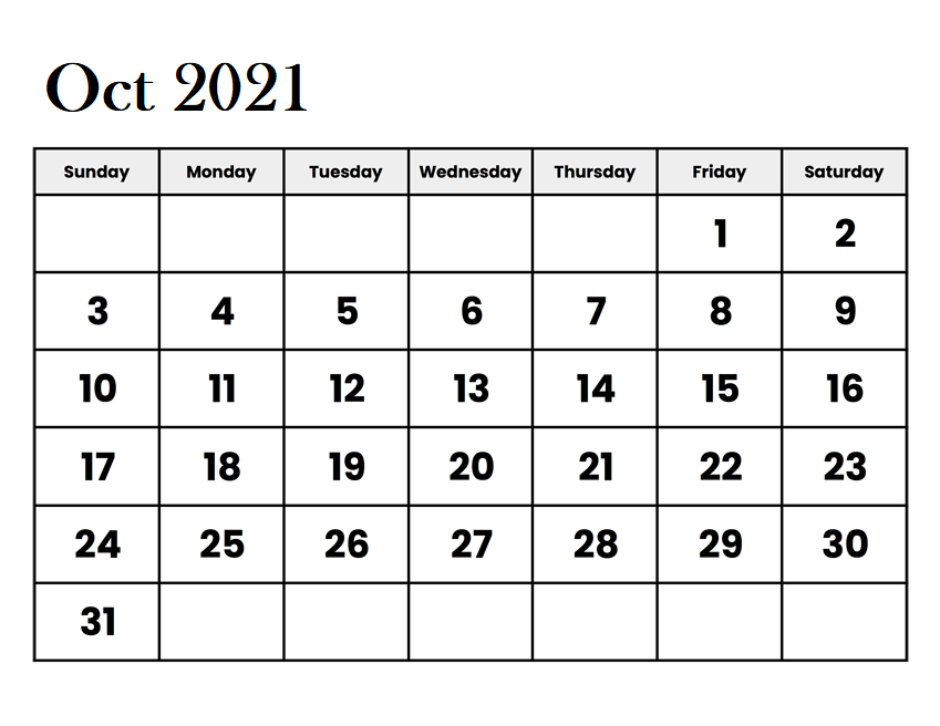 october-2021-calendar-printable