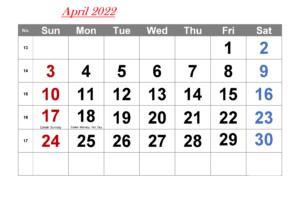 april-2022-calendar-printable-holiday