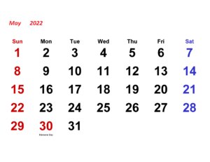 may-2022-calendar-free-classic