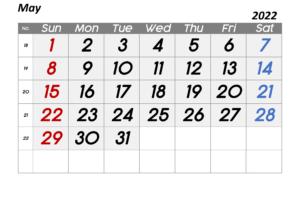 may-2022-calendar-printable-blank
